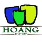 Hoang Pottery Co.,Ltd Pinterest Account