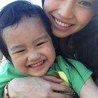 Ketmany Sourivong Pinterest Account