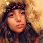 JosephineKnisley's Pinterest Account Avatar