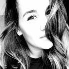 Alicia Faure's Pinterest Account Avatar