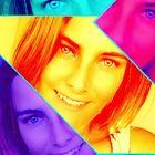Riina Remmelgas Pinterest Account