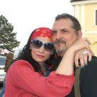 Ljiljana Pinterest Account