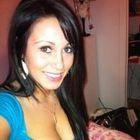 Amanda Berg Account
