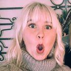 Jacquelyn Cates Pinterest Account