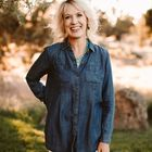 Lisa Jacobson Club31Women Pinterest Account