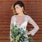 Lea-Ann Belter Bridal Pinterest Account