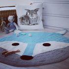 Kate ❤ Süchtig nach schönem Wohnen Pinterest Account