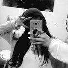 Isis Nicole Leon Guerrero instagram Account