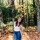 Mika LH Photography's Pinterest Account Avatar