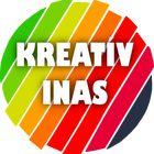 Kreatív Inas. Marketing, grafika, fotó, seo Pinterest Account