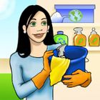 Housecleaning-Tips.com