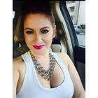 Elisette Munoz's Pinterest Account Avatar