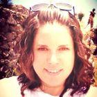 Vica Amuchastegui instagram Account