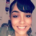 Laura Lopez Pinterest Account