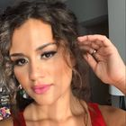 Camila Rodriguez Lopez instagram Account