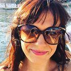 Elizabeth Kanosky Pinterest Account