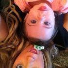 Erica Satterfield instagram Account