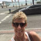 Christy Urbanczyk Smith's profile picture