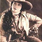 CalamityVille's Wild West * Pinterest Account