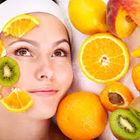 Skin Natural Remedies Pinterest Account