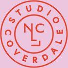 Studio Coverdale Pinterest Account