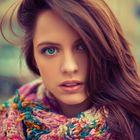 Craft | Furniture✔ Pinterest Account
