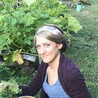 Audrey Schultz   Modern Frontierswoman   Garden   Food   Design Pinterest Account