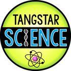 Tangstar Science's Pinterest Account Avatar