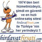 www.hirdavatfirsati.com instagram Account