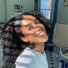 Kayla Baird's Pinterest Account Avatar