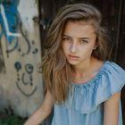 Mela Filipek Pinterest Account