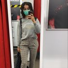 Mika Pinterest Account