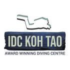 IDC Koh Tao instagram Account