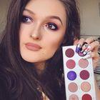 Bephora MakeupStore instagram Account