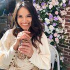 Julie Saenz's Pinterest Account Avatar