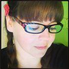 Maddie Kertay's Pinterest Account Avatar