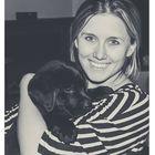 Stacy Sonnenberg Pinterest Account
