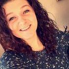 Audrey Wilson instagram Account