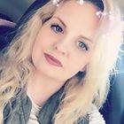 Megan Wininger Pinterest Account