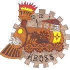 ABQ Steampunk Profile Picture