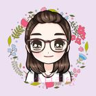 Jane Masumura's Pinterest Account Avatar
