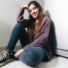 Nathalia Caceres Diaz Pinterest Account