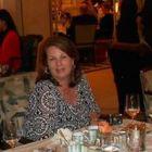Susan Burleson Pinterest Account