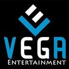 Vega Entertainment