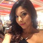 Stephanie Gain Pinterest Account