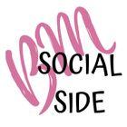 BMsocialside | Pinning strategies | Social media marketing