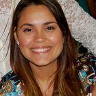 Juliana Torres Pinterest Account