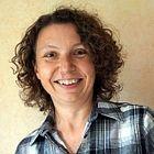 Peggy Schubert Pinterest Account