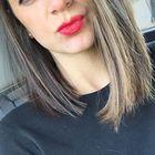 Emma Maiorana Pinterest Account