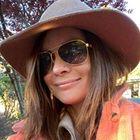 Karen BUSH's Pinterest Account Avatar
